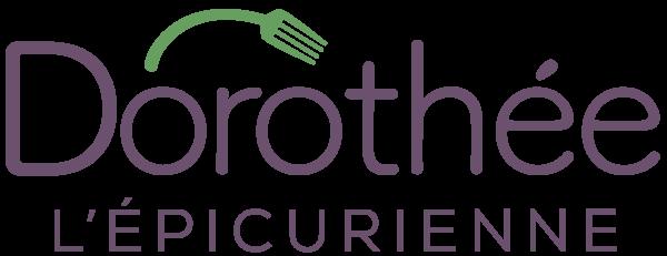 logo_dorothee_lepicurienne