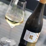 Vin La Plage Coteau Rougemont