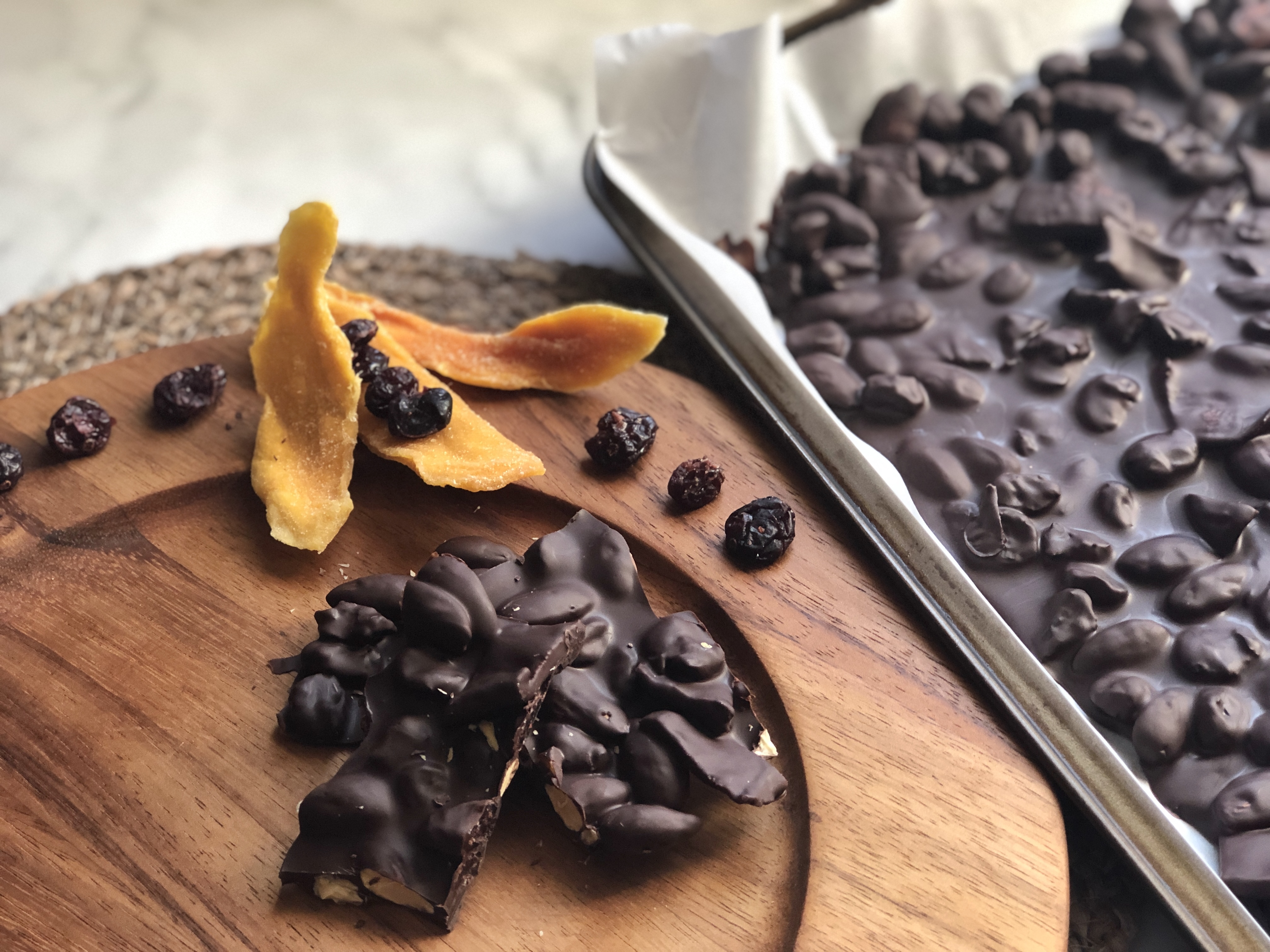 bouchees_chocolatees_dorothee_lepicurienne