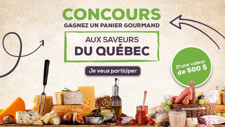 concours-panier-gourmand