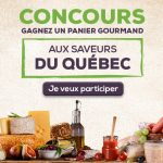 concours-panier-gourmand-thumb