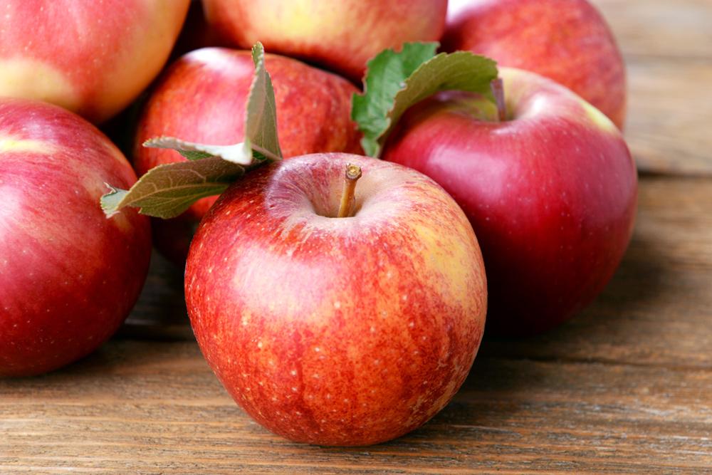 pommes croustades grillées