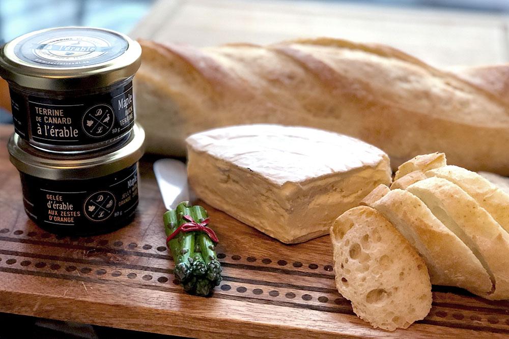 Les-sucrerie-DL-decouvertes-gourmandes-dorothee-lepicurienne-concours-pain-fromage