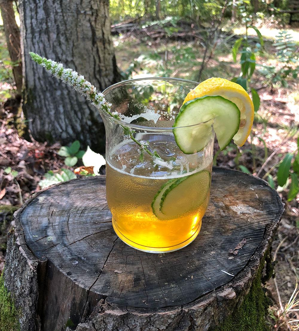 drink-jaune-epicurien-dorothee-decouvvertes