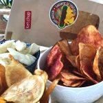 fromagerie-lemaire-chip-a-la-une