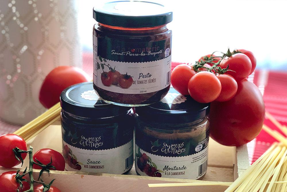 la-tomaterie-dorothee-moutadre-pesto-sauce-decouvertes-concours