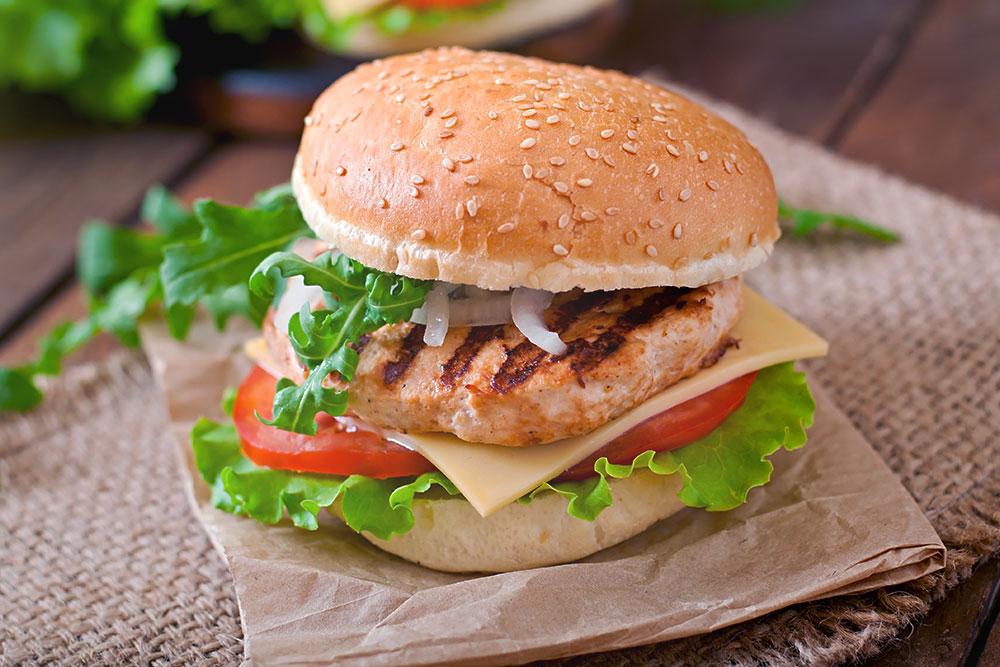la-tomaterie-dorothee-moutadre-pesto-sauce-decouvertes-recette-burger