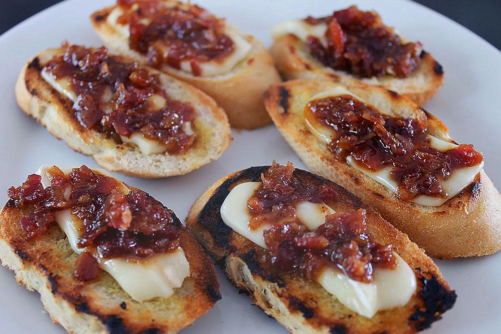 la-tomaterie-dorothee-moutadre-pesto-sauce-decouvertes-recette