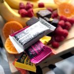 naak-energy-bar-grillon-fruit-dorothee-lepicurienne-a-la-une