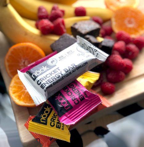 naak-energy-bar-grillon-fruit-dorothee-lepicurienne-a-la-une