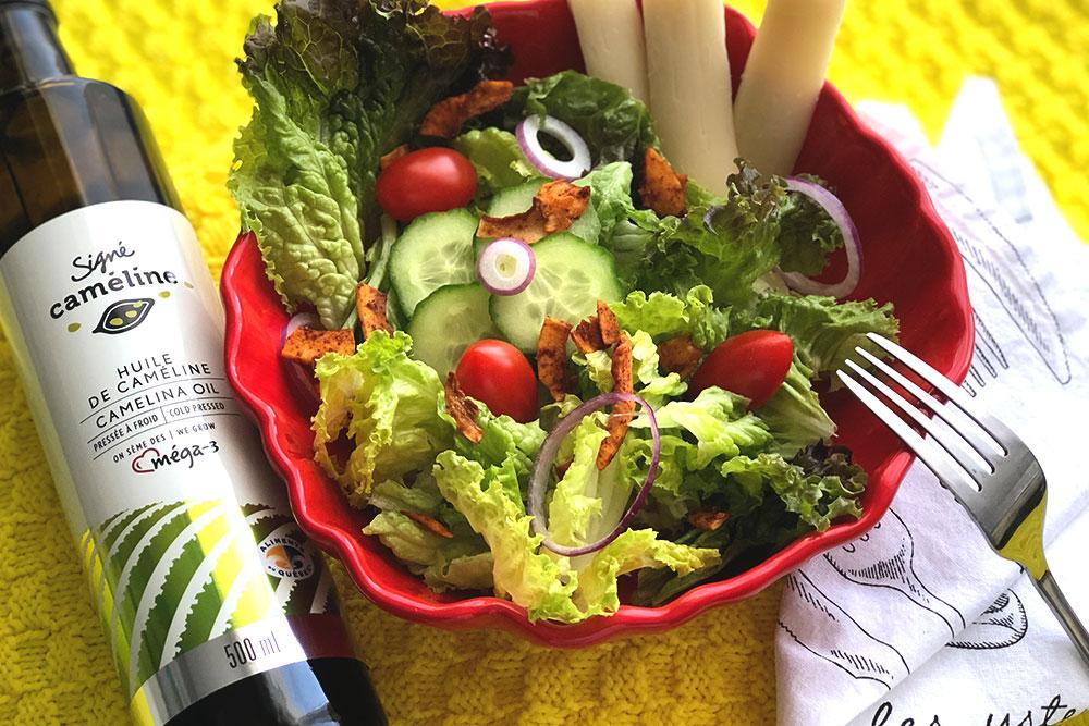salade-cameline-recette-decouvertes-dorothee-lepicurienne
