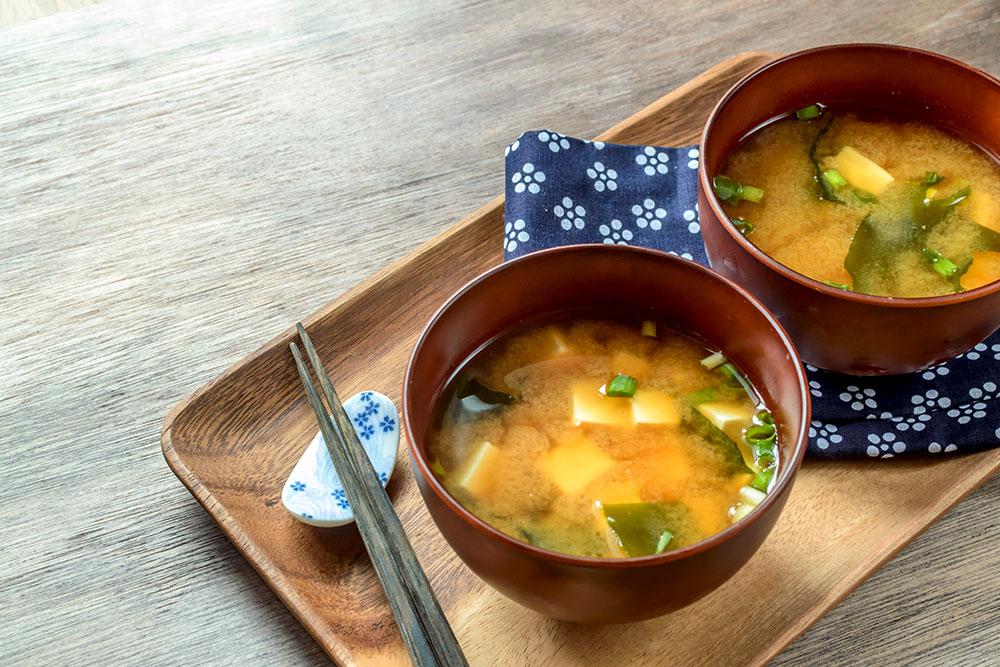 seabiosis-dorothee-lepicurienne-concours-decouvertes-gourmandes-recette-soupe