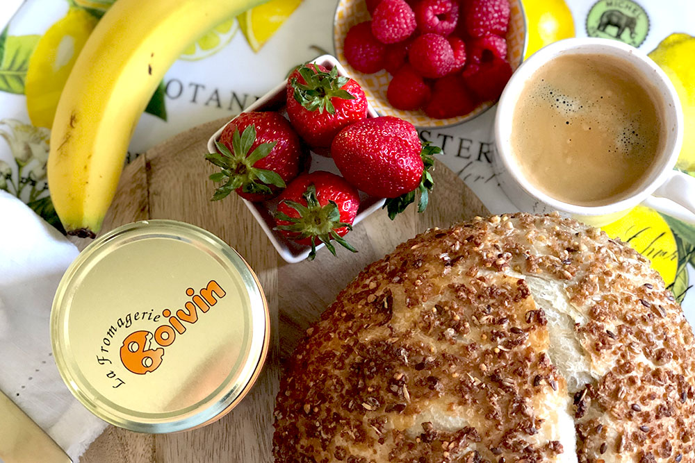 boivin-fromage-dotohee-decouvertes-fraise-cafe