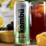 kombu-cerise-lime-dorothee-lepicurienne-a-la-une