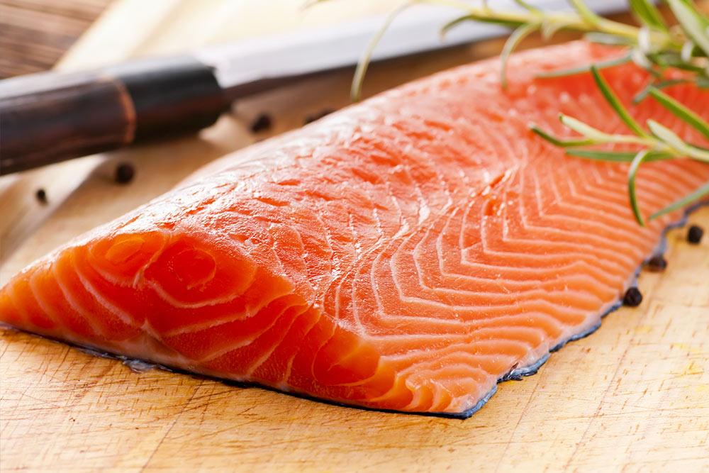 saumon-dorothee-poisson