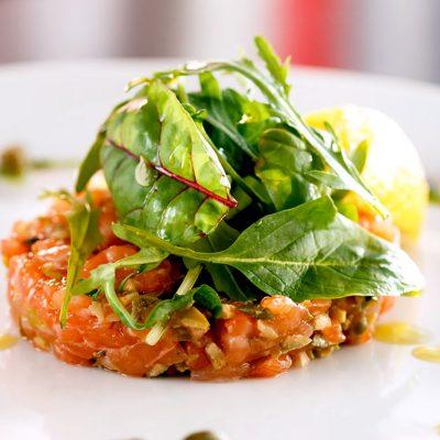 tartare-saumon-recette-dorothee