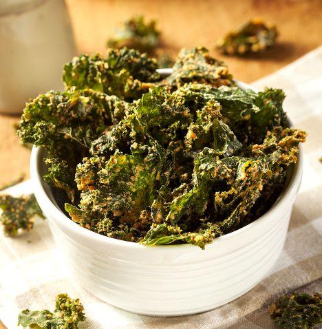Chips-kale-dorothee-a-la-une1