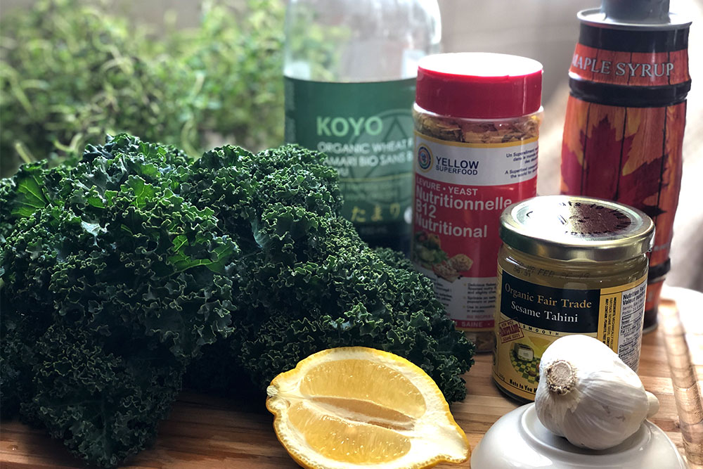 Chips-kale-dorothee-decouvertes-ingredient