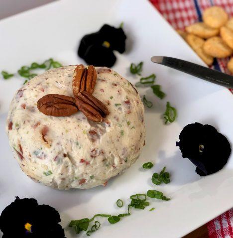 boule-au-fromage-dorothee-lepicurienne-à-la-une1