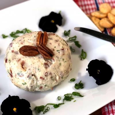 boule-au-fromage-dorothee-lepicurienne-à-la-une2