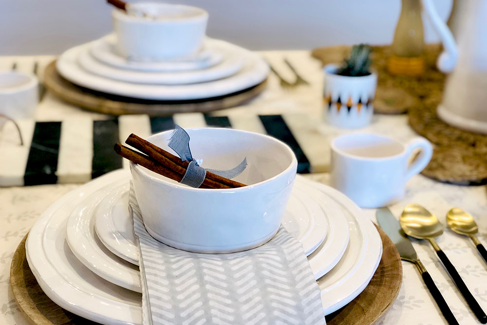 Ambiance-simone-dorothee-assiette