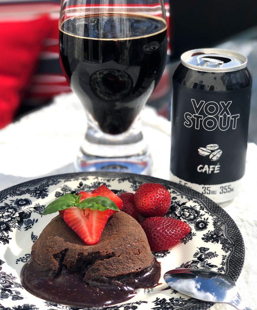 Vox-populi-dorothee-mi-cuit-chocolat