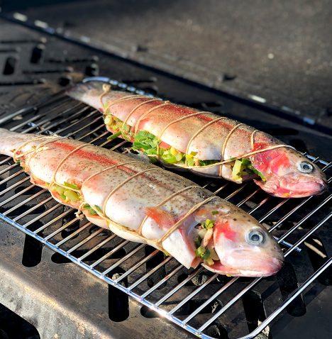 les-bobines-poissons-bbq-dorothee-lepicurienne-a-la-une