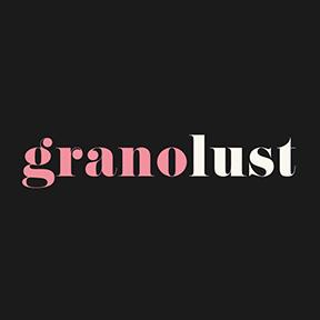GRANOLUST_LOGO