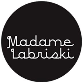 Mme-labriski_LOGO