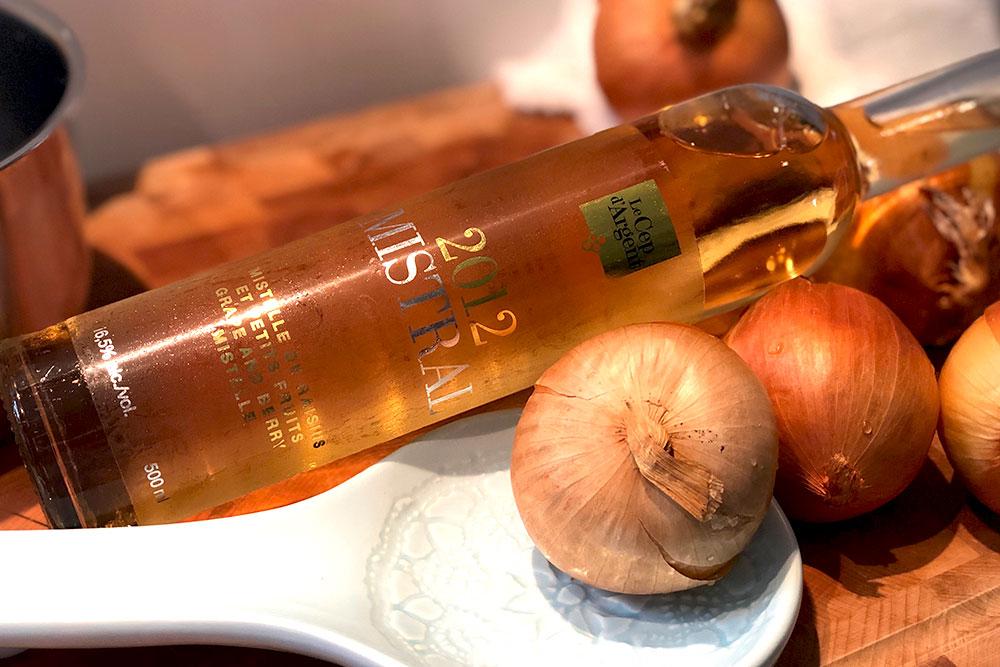 Oignons-confits-dorothee-lepicurienne-alcool