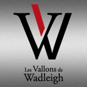 VALLONS_LOGO