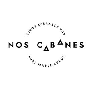 cabane_LOGO