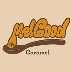 caramel_LOGO