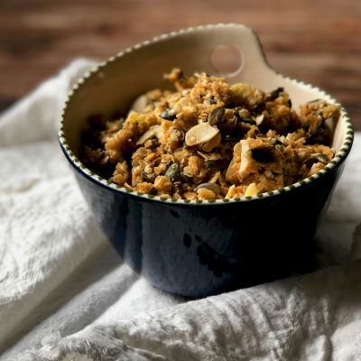 granola-dorothee-lepicurienne-à-la-une