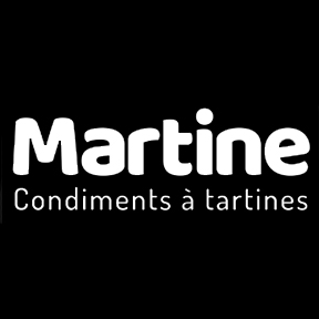 martine_LOGO