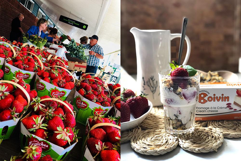 parfait-fraise-dorothee-lepicurienne-duo