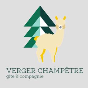 verger-champetre_LOGO