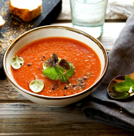 Soupe-froide-tomate-dorothee-lepicurienne-a-la-une
