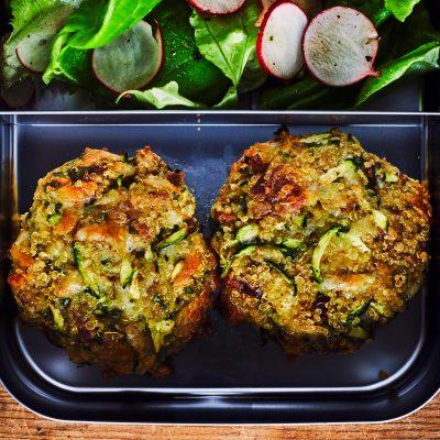 Croquette-Quinoa-dorothee-lepicurienne-a-la-une