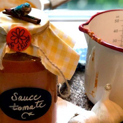 Sauce-Tomate-dorothee-lepicurienne-à-la-une