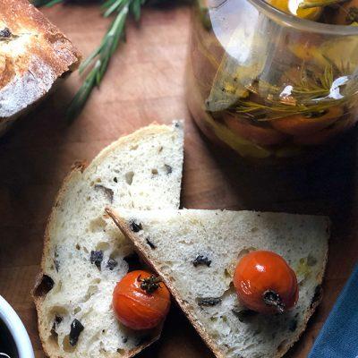 Tomate-confite-fromage-dorothee-lepicurienne-à-la-une