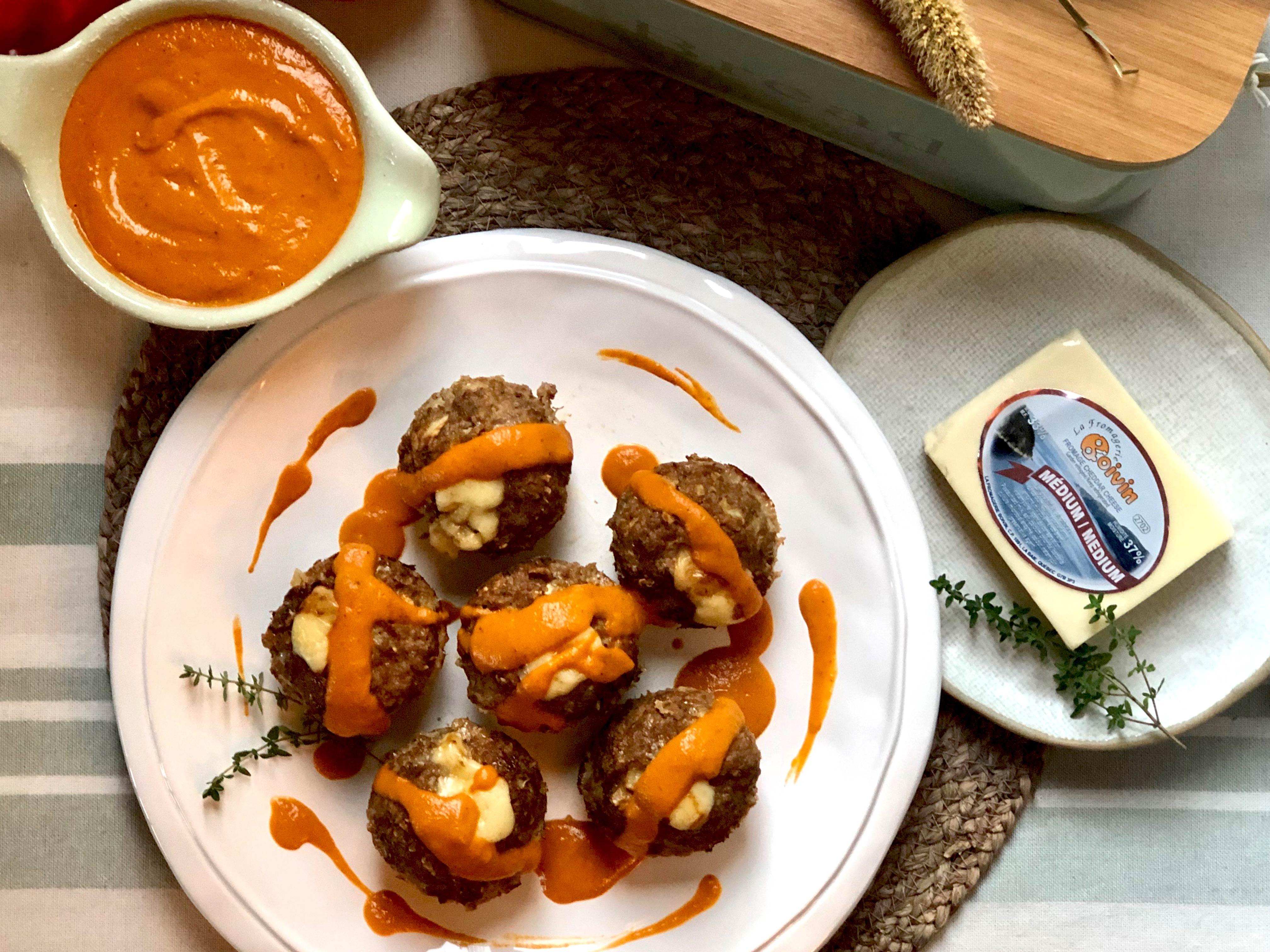 PAin-de-viande-dorothee-lepicurienne-à-la-une