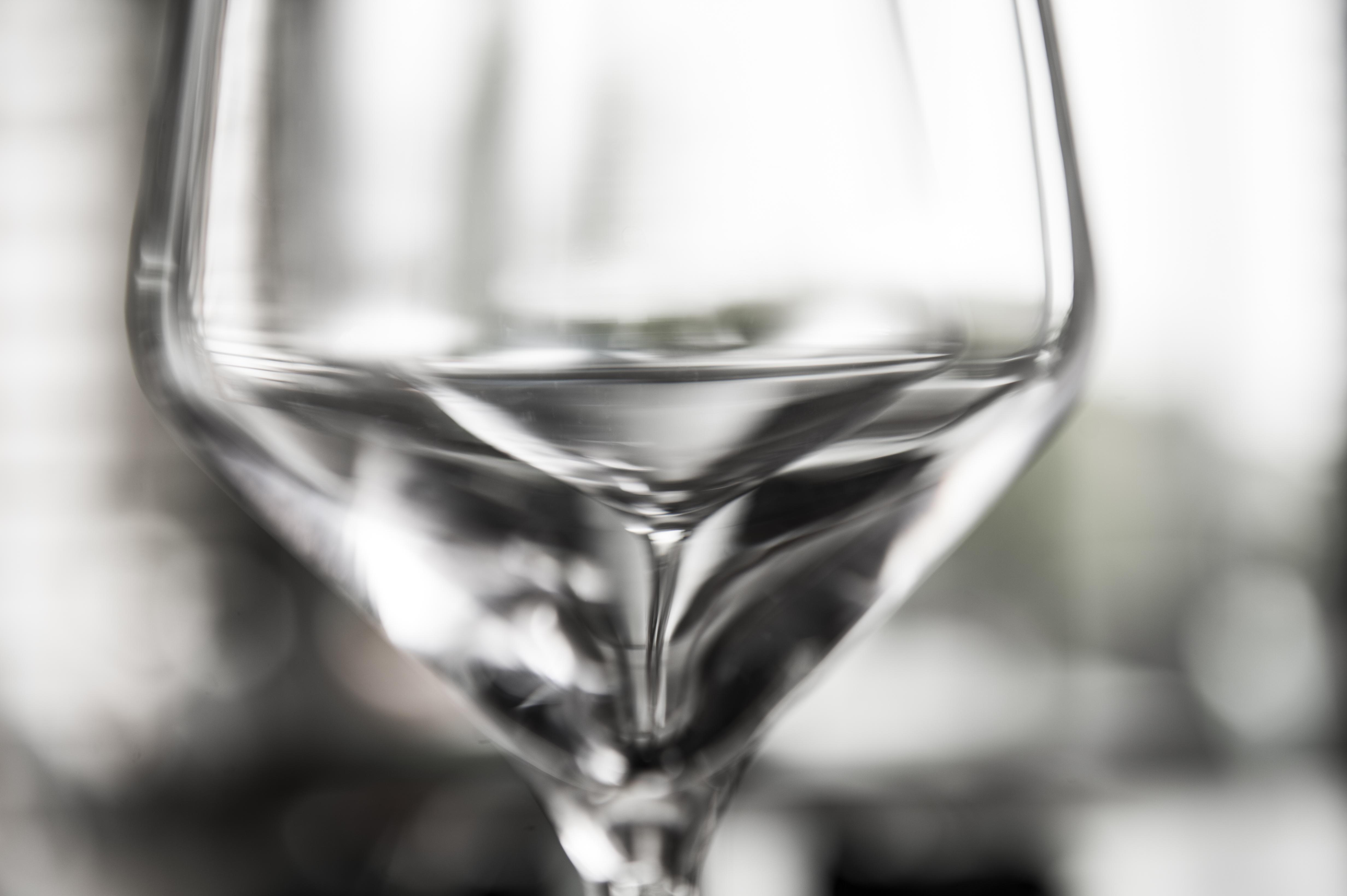 vin_dorothee_lepicurienne