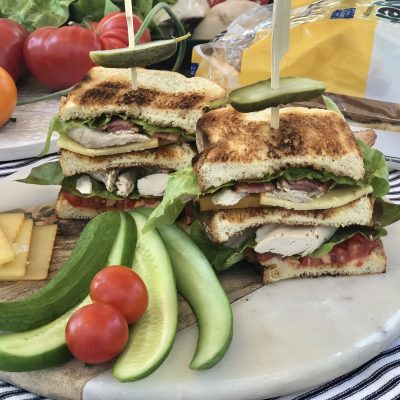 club_sandwich_quebec_dorothee_lepicurienne