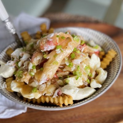 poutine_crabe_dorothee_lepicurienne
