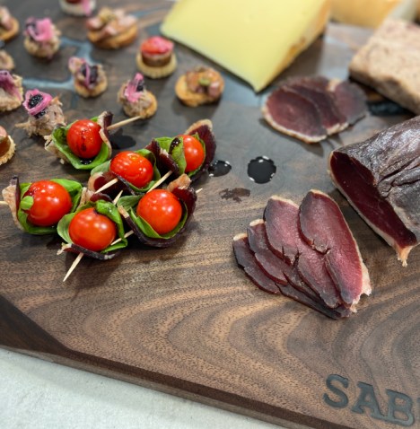 magret_canard_charcuterie_dorothee_lepicurienne